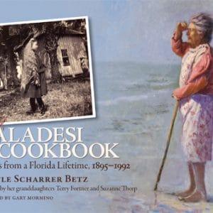 Caladesi Cookbook