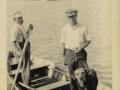 men_&_dog_on_boat