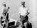 men_&_dog_on_boat_tw