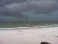 storm_clouds_003_